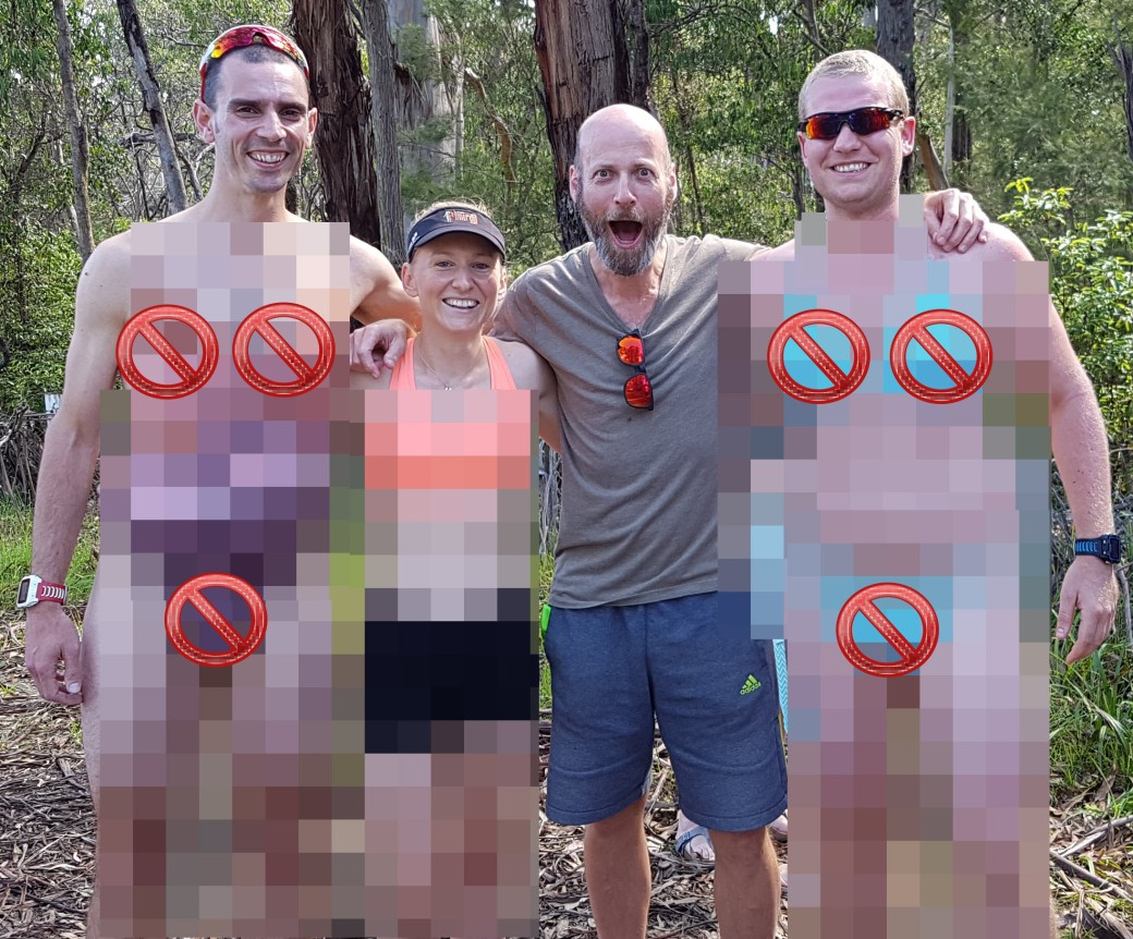 20171207_170009_Censored